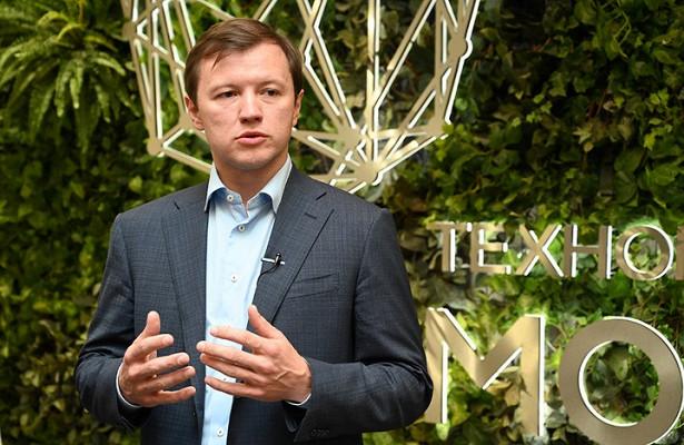 Владимир Ефимов рассказал, какие предприятия могут получить «арендные льготы»