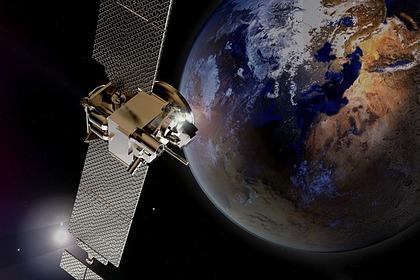 Ученый назвал места Солнечной системы спризнаками внеземной жизни