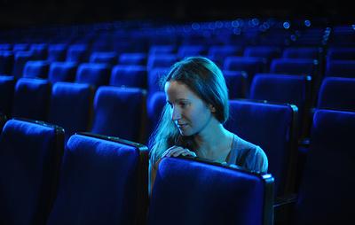 Ночь кино: выберите фильмы, которые будут показывать повсей стране 25августа 2018 года