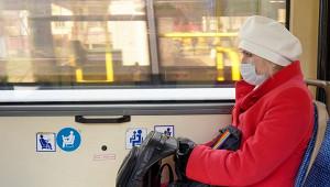 Рядмаршрутов наземного транспорта изменят вМоскве