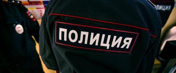 ВЧелябинске мужчину задержали застрельбу полюдям