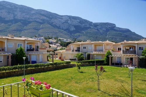 Недвижимость в испании в банках