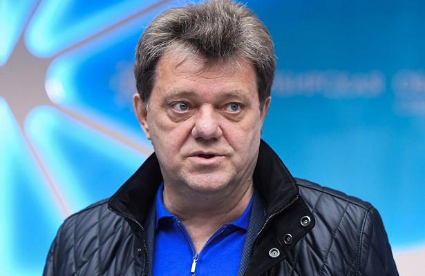 Арестованного экс-мэра Томска оставили вСИЗО