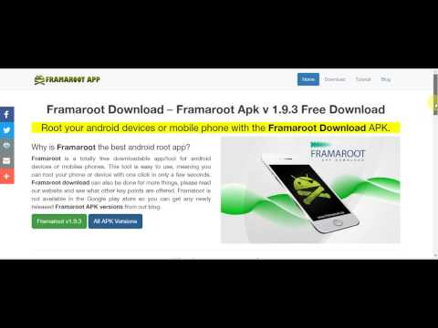 Download Torrent APK 4112 (%c2%b5torrentapk) - APK4Fun