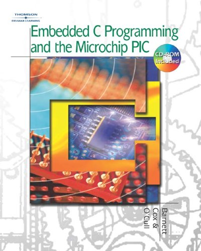 NPTEL :: Electrical Engineering - Embedded Systems