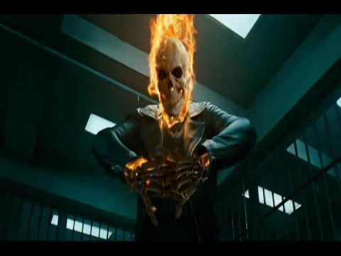 Watch Ghost Rider Full Movie Online Free - Wikispaces
