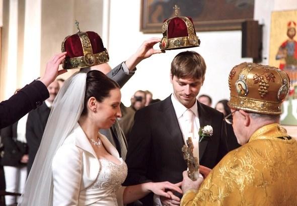 Russian dating rituals