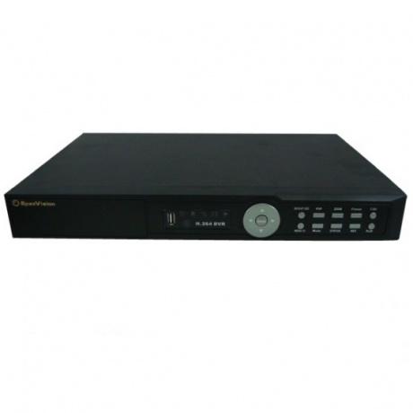 Видеорегистратор hq 9608s