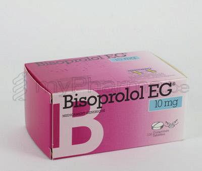 Bijsluiter codeine 10 mg ratiopharm