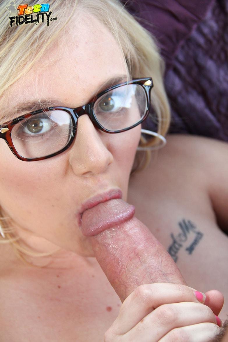 Free sex clips big cocks