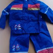 конкурсы осень 2012 для детей в хмао
