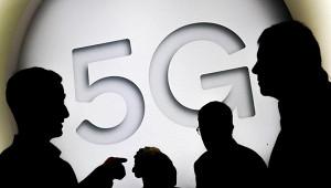 Учёные признали технологию 5Gопасной длячеловечества