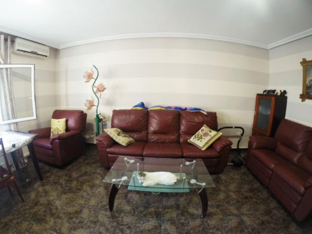 Снять квартиру в Торревьехе - 133 объявления об