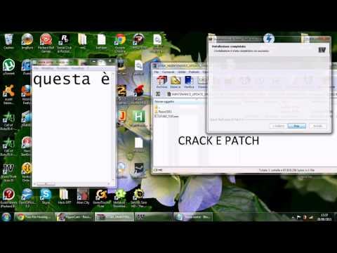 Ptc pro engineer wildfire 4 0 crack only free download keygen