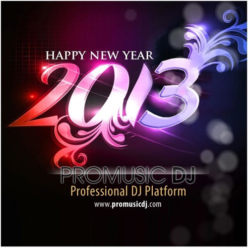 Happy New Year (2014) Mp3 Songs Free Download Listen