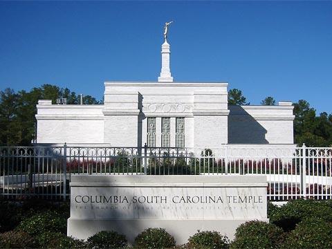 Carolina payday columbia sc