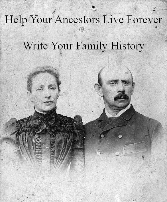 Free essay on family