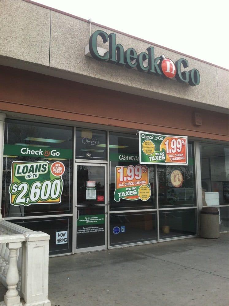 Palmdale ca payday loans
