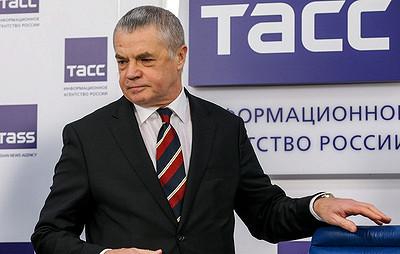 Александр Медведев: профутболистов «Зенита» изсписка 33лучших можно писать поэмы
