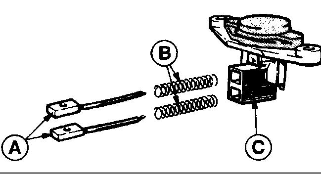 зарядное устройство из телевизионного трансформатора