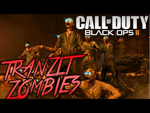 Call of Duty: Black Ops 3 - Download