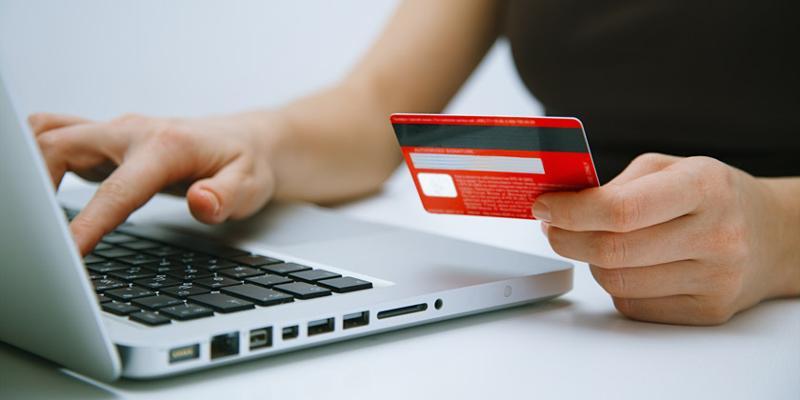 Займ наличными без проверки кредитной истории