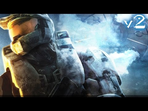 Halo Movie Sonhs - MP3 Download - celomusiccom