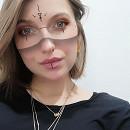 Катерина Эрик