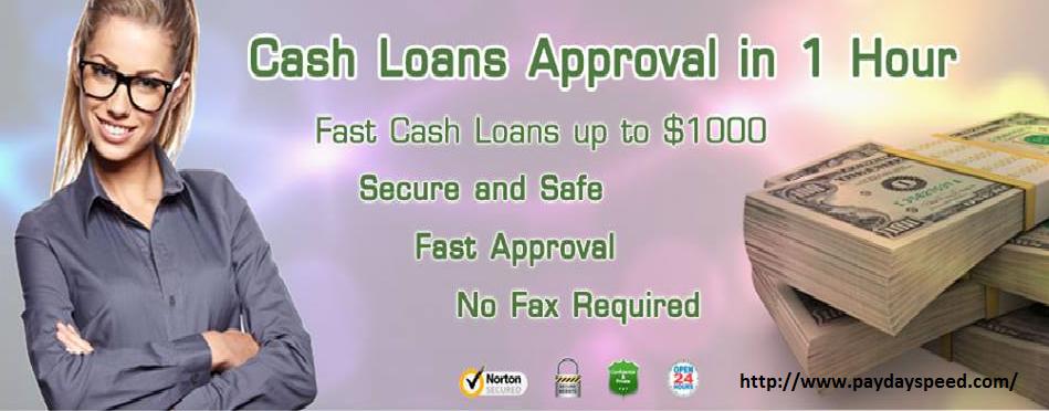 Payday loans garland texas