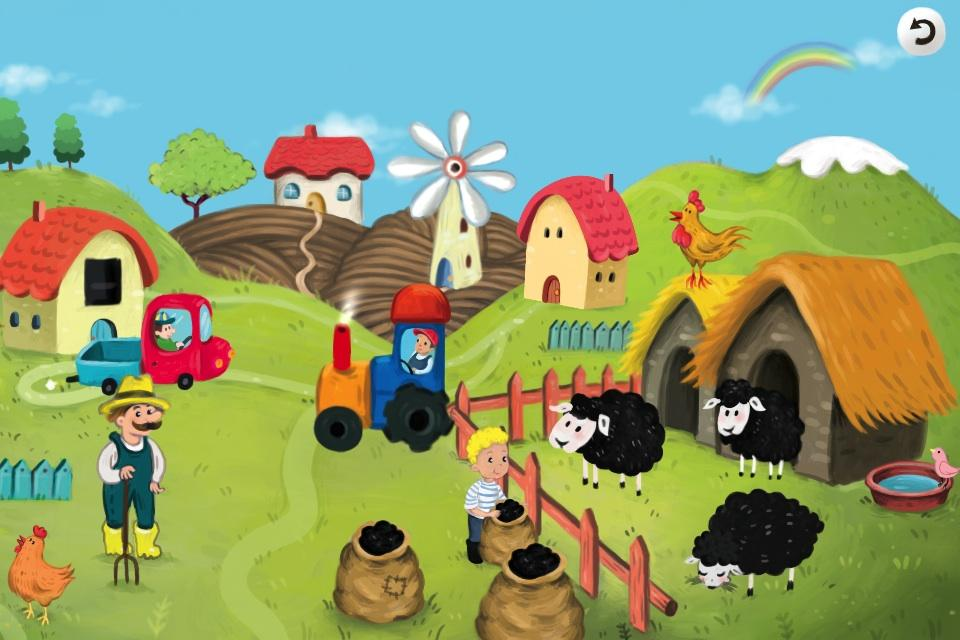 How to Free Download Nursery Rhymes Songs for Kids