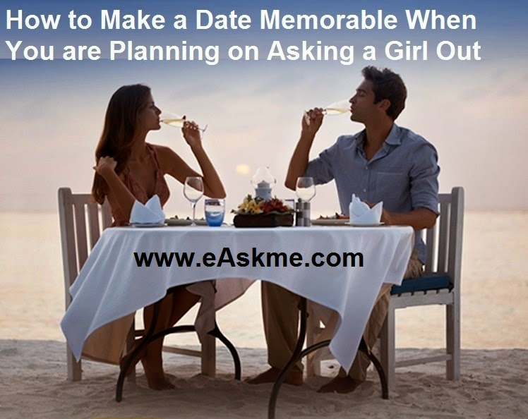 Online dating tips when to ask for number