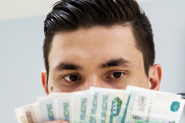 ВЦБзаговорили о«демонтаже» системы накопительных пенсий