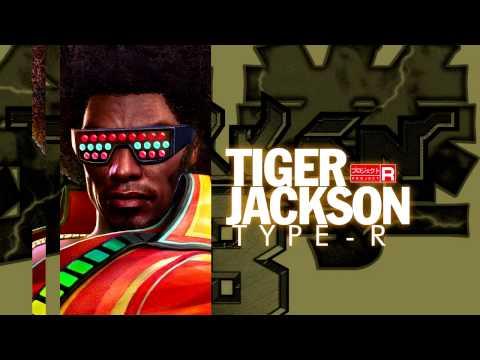 :: 598::Tekken 6 Trailer E3 cp - hivmrcom