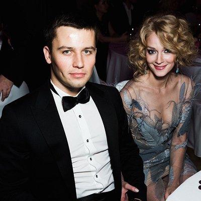 Ккому ушел жених Светланы Ходченковой?