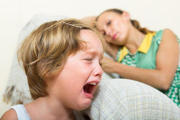 Паническая атака Причины, симптомы и лечение