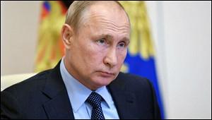 ВСШАсочли «Северный поток-2» победой Путина