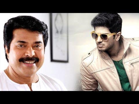 Malayalam Full Movie Charlie 1080p Movie - HD Torrent