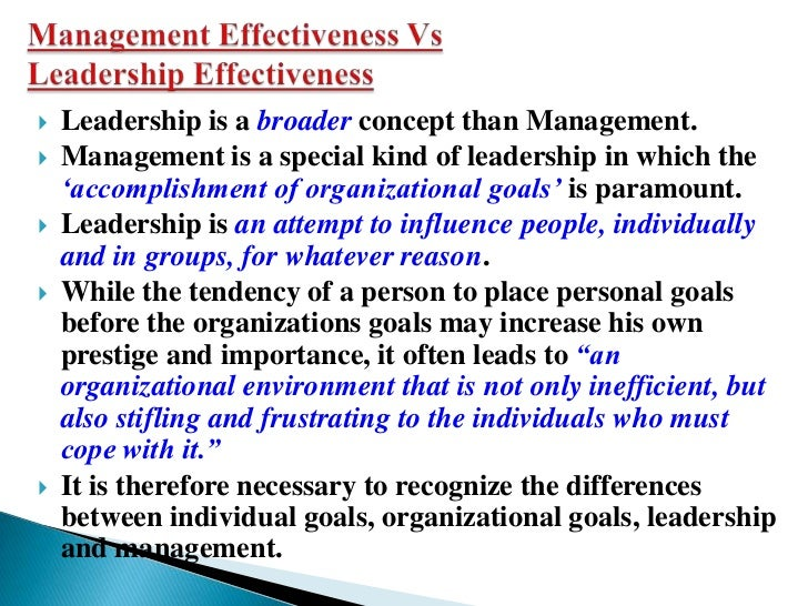 Write my what is your definition of leadership essay