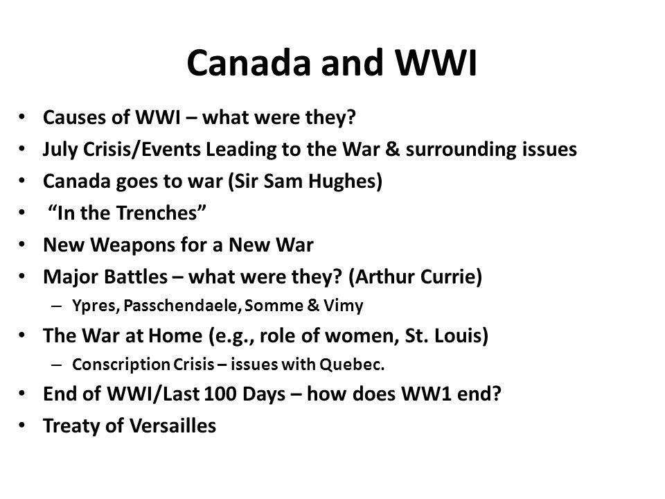 Outline of World War II - Wikipedia