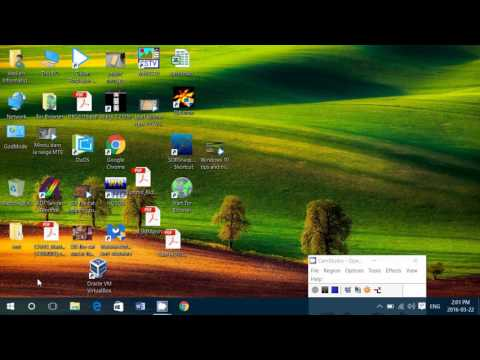 How To Download Windows 10 Manually - TechMalak