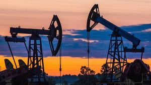 России предрекли падение поставок нефти игаза вЕвропу