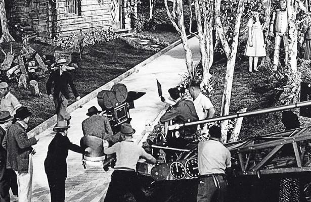 23диких «секрета» фильмов старого Голливуда, которые сегодня шокируют