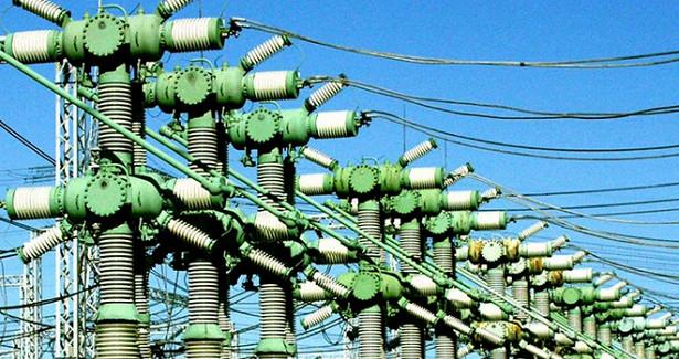 Украина обозначила сроки отказа отэлектроэнергии изРоссии