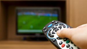 Эксперты раскрыли стоимость хорошего телевизора