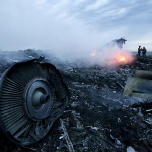 Туроператоры: крушение Boeing непугает желающих слетать наотдых