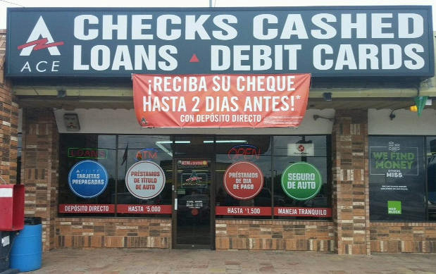 Bedford indiana payday loans
