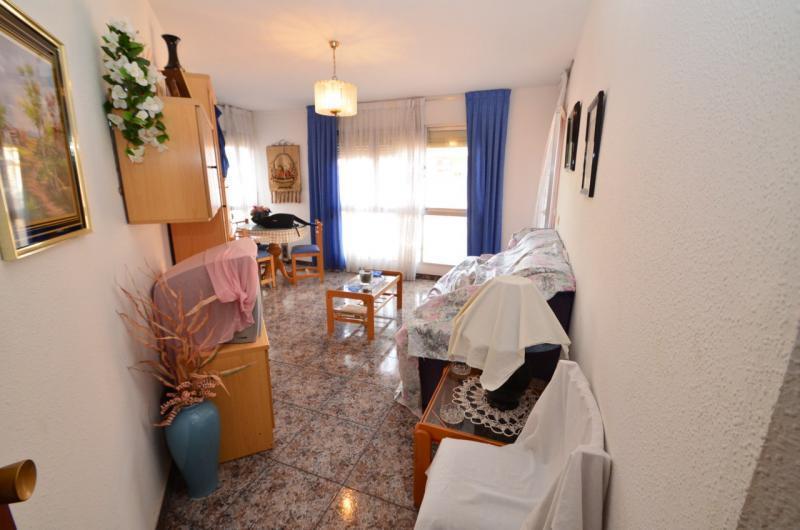 Недвижимость в остров Афон квартиру