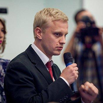 НаУкраине чуть невзорвали мать антикоррупционера Шабунина