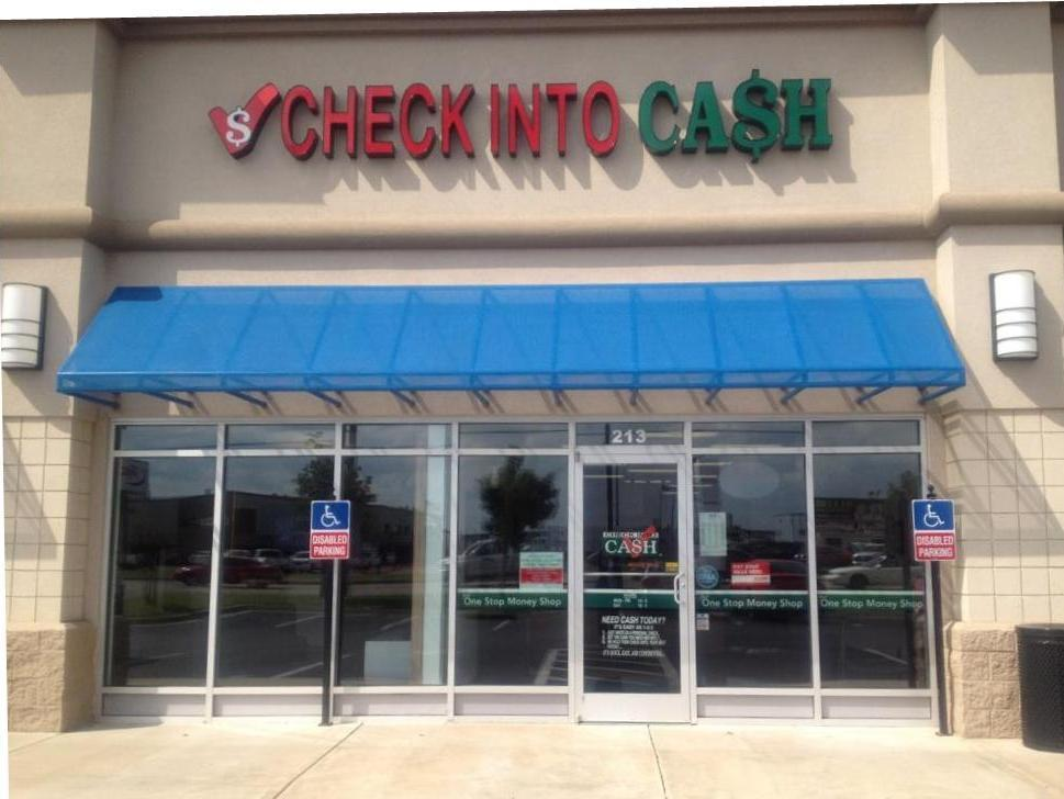 Minneapolis payday loans