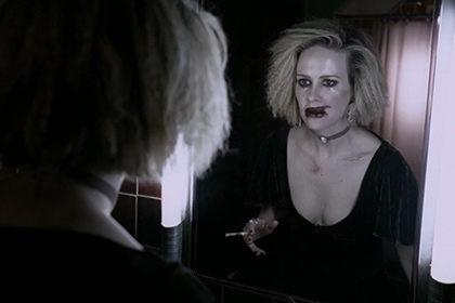 Названы актеры шестого сезона «Американской истории ужасов»